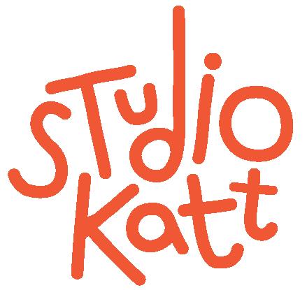 Studio Katt